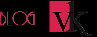 Blog Vk Moda a Maior e Melhor Loja Online.